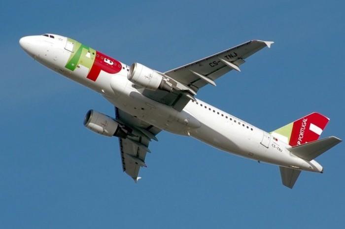 Este ano pode marcar a quarta premiação consecutiva da aérea na categoria Melhor Companhia Aérea para a América do Sul