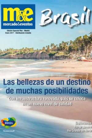 Fitur 2017 – Edição Digital