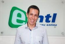 E-HTL disponibiliza conteúdo de hotelaria e locação de carros através da TurSites
