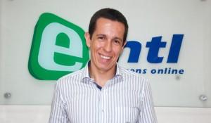 E-HTL lança acréscimo de comissionamento de vendas na hotelaria nacional