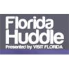 Florida quadrado