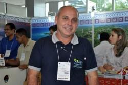 Cabrália (BA) apresenta aplicativo para incrementar o turismo