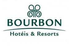 Rede Bourbon oferece 55 horas de descontos especiais de aniversário