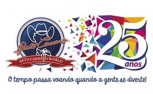 Beto Carrero 25 anos; confira o que vem por aí na programação festiva