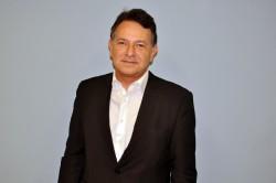 Com Luiz Fernando Moraes, Cunha Vaz busca crescimento no Brasil