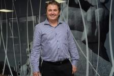 Marcelo Oste deixa Marketing da CVC após 25 anos