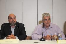 Rio CVB divulga calendário com 78 eventos até o final do ano