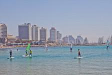 Tel Aviv terá ao menos 7 novidades para 2017; confira