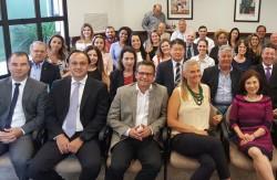 SPCVB elege membros do Conselho para o próximo biênio; veja os nomes