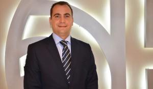 NH investe em novas marcas; conheça o NH Collection Eurobuilding
