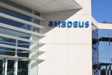 Amadeus lança novo sistema que eleva eficiência das viagens de negócios