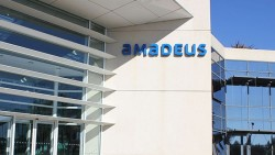 Navitaire (Amadeus) cria nova experiência de reservas com realidade virtual