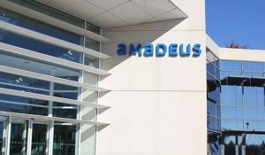 Amadeus tem lucro líquido de R$ 2,4 bilhões no semestre