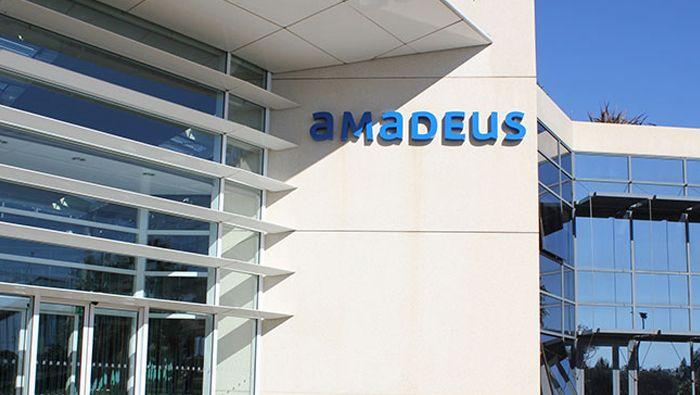 Amadeus e Points se unem para ajudar companhias aéreas com programas de fidelidade