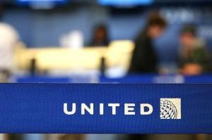 United será a primeira nos EUA a oferecer teste de Covid-19 aos passageiros