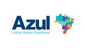 Lucro da Azul em 2017 foi de R$ 529 milhões; confira balanço
