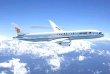 Air China suspende voos na rota São Paulo–Madri–Pequim em agosto