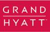 Grand Hyatt Rio de Janeiro anuncia novas vagas em 2017