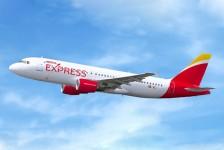 Iberia Express deve passar a operar voos para América do Sul; entenda