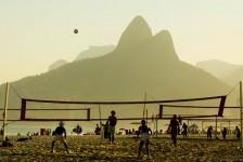 Oscar do Turismo: Brasil ganha 5 prêmios no World Travel Awards