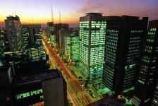 Eventos captados pela Embratur devem movimentar R$ 330 milhões nos próximos anos