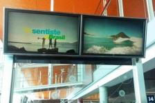 Embratur foca no mercado sul-americano para atrair turistas neste verão