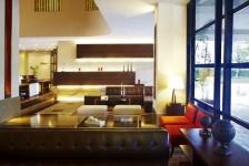 Hotel cria pacote personalizado para turistas que decolam de Guarulhos
