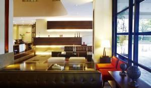 Marriott oferece visão virtual de seus espaços para negócios