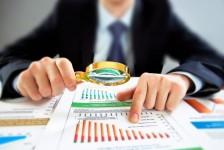 Abav-SP promove curso de Visão Financeira para profissionais de agências
