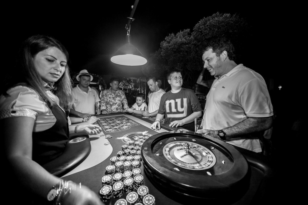 jogos de cassino