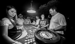 Governo pode arrecadar R$ 30 bilhões com legalização de jogos