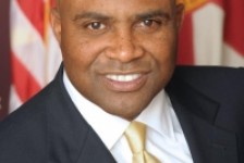 Visit Florida confirma Ken Lawson como o novo Presidente e CEO