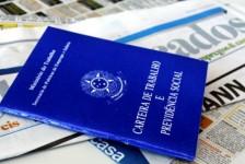 Entidades do Paraná firmam acordo para preservar empregos do setor