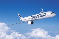 México ganha voo da Finnair entre Helsinki e Puerto Vallarta