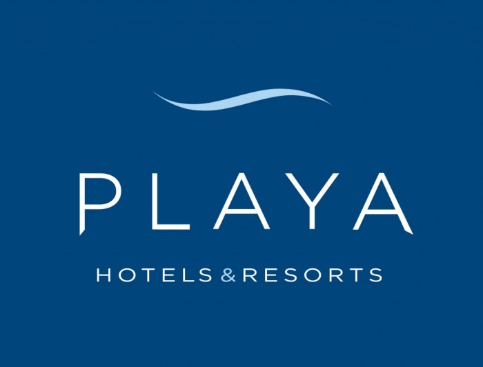 Parceria também inclui a construção de novos resorts com a marca da Panama Jack