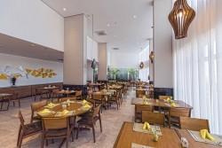 Pernambuco autoriza shoppings, bares e restaurantes a funcionarem até 22h