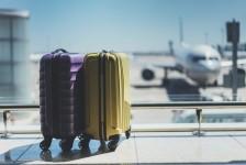 Passagens aéreas seguem liderando procura por troca de milhas no Brasil