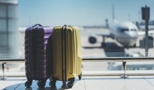 Aéreas irão barrar mala grande de mão a bordo; saiba peso e tamanho permitidos