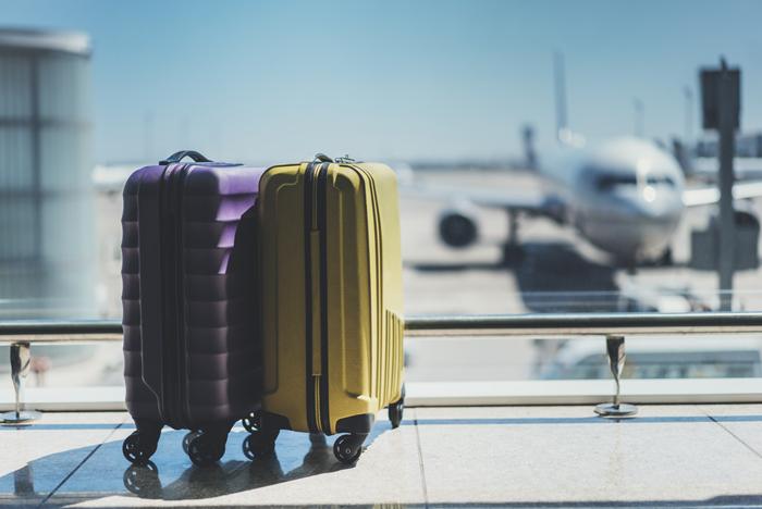 Mercado global de aviação comercial registrou ocupação total de 78.9%