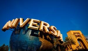 Universal realizará novo webinar sobre reabertura dos parques no dia 16 de junho