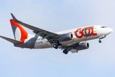 Gol e Passaredo fecham acordo de interline que envolve nove destinos regionais