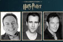 Evento de Harry Potter no Universal Orlando anuncia participação de mais um ator da saga
