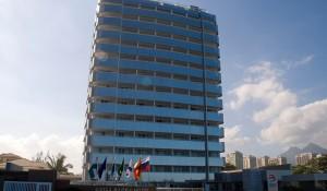 Grupo Pam tem ofertas para cargos em hotéis do Rio; confira