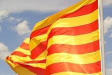 Catalunha recebe prêmio de melhor filme turístico