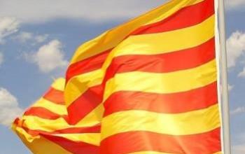 Catalunha recebe prêmio de melhor filme turístico; vídeo