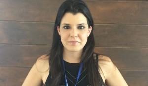 Trend anuncia Deborah Cukier como nova executiva de vendas para São Paulo