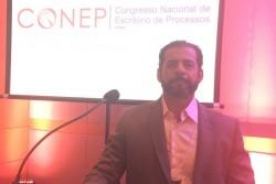 Trend participa do 4º Conep com palestra de Marcelo Tavares sobre gestão