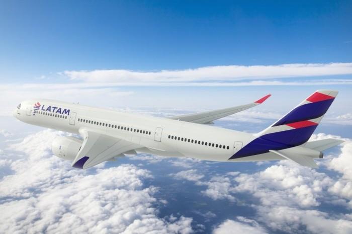Companhia vai operar os voos diretos Guarulhos-Maringá, Santos Dumont-Curitiba, Santos Dumont-Vitória, Santos Dumont-Porto Alegre e Porto Alegre-Curitiba