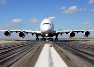 Airbus e Rolls-Royce não chegam a acordo e podem atrasar entrega de A380s