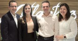 Atlantica reformula equipe de A&B com nova gerência e supervisão